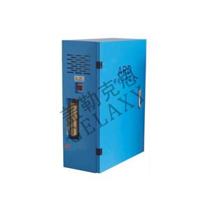 ARD停电应急装置